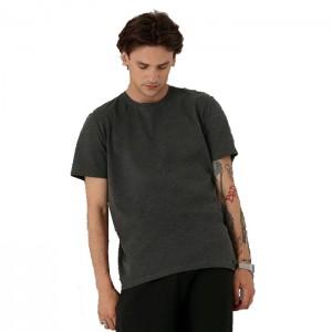 Koszulka męska HOZ21-TSM600 23M OUTHORN