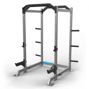 Klatka treningowa XL CARBON STRENGTH PRO-FORM