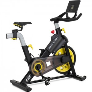 Rower treningowy spiningowy TDF CBC 10kg PRO-FORM