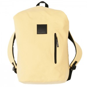 Plecak miejski szkolny 25L HOL21-PCU601 73S OUTHORN