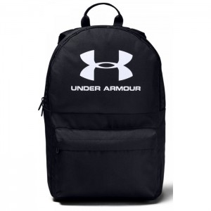 PLECAK LOUDON BACKPACK 1342654-002 UNDER ARMOUR
