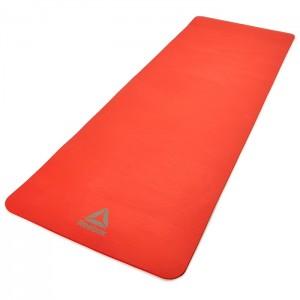 Mata fitness RAMT-11014RD 173x61x0,7cm REEBOK TRAINING