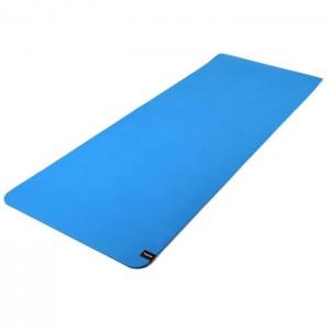 Mata do jogi dwustronna RAYG-11060BLGN 173x61x0,6cm REEBOK