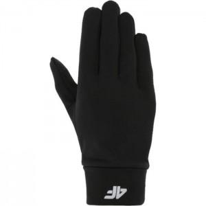 Rękawice smart unisex H4Z21-REU005 20S 4F