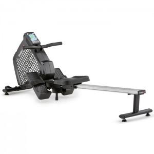 Wioślarz treningowy ZJET 6kg REEBOK TRAINING