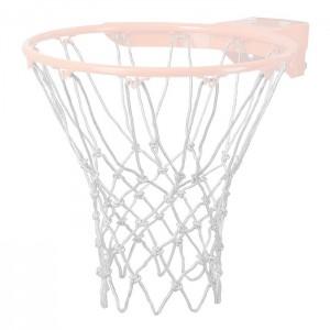 Siatka do koszykówki SDK01 45cm NILS EXTREME