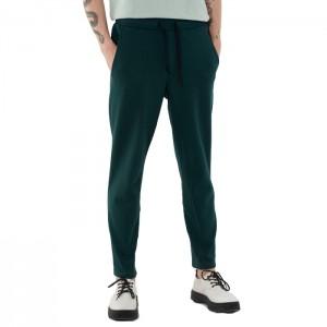 Spodnie dresowe męskie HOL21-SPMD606 40S OUTHORN