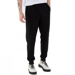 Spodnie dresowe męskie HOL21-SPMD600 20S OUTHORN