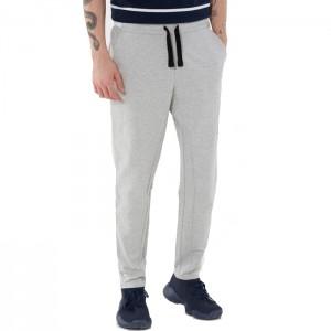 Spodnie dresowe męskie HOL21-SPMD610 26M OUTHORN