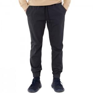 Spodnie miejskie męskie HOL21-SPMC600 22S OUTHORN