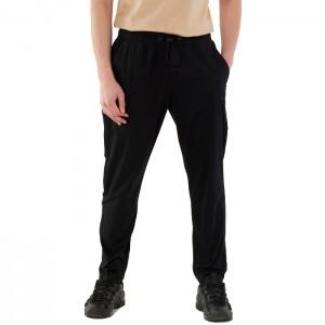 Spodnie dresowe męskie HOL21-SPMTR601 20S OUTHORN