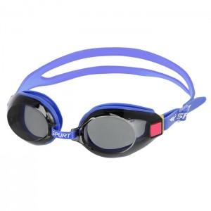 Okulary pływackie dla dzieci 625 AF 03 SPURT Niebieski