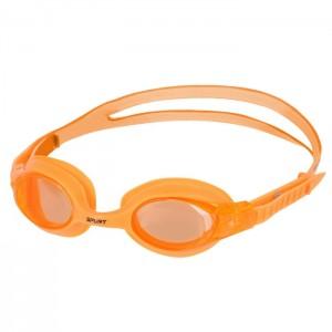 Okulary pływackie dla dzieci SIL-20 AF SPURT Pomarańczowy