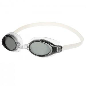 Okulary pływackie dla seniorów TP-101 AF SPURT Black