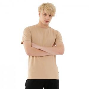 Koszulka męska HOL21-TSM609 83S OUTHORN