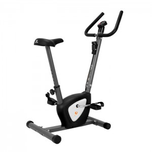 Rower treningowy BC 1430 V2.0 BODY SCULPTURE