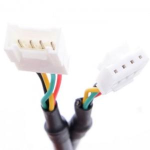 Przewody do wyświetlacza do hulajnogi U5 URBIS