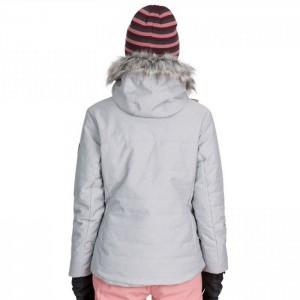 Kurtka narciarska damska WISDOM TP75 TRESPASS