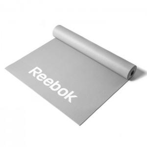 Mata do jogi RAMT-11024GRL 173x61x0,4cm REEBOK TRAINING