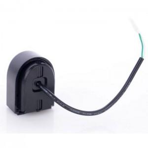 Lampa przednia do hulajnogi Urbis U3 Limited EditionD