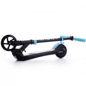 Hulajnoga elektryczna dziecięca 8km/h UX1 URBIS