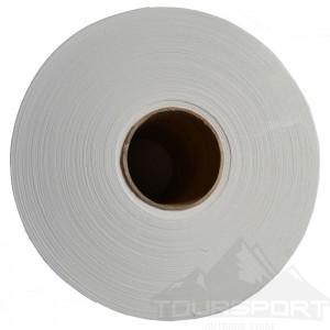 FILTR DO MASECZEK OCHRONNYCH 500m x 20cm 100 szt. MELT BLOWN FFP1 JEDNORAZOWY