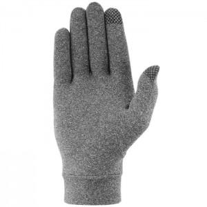 Rękawice smart unisex H4Z21-REU005 23M 4F