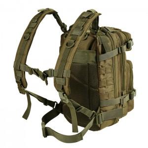 Plecak taktyczny turystyczny 26L 602135 MACGYVER