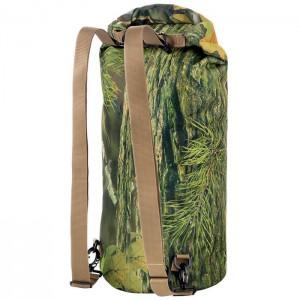 Plecak turystyczny wodoodporny 608004 30L MACGYVER