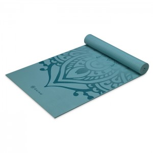 Mata do jogi PREMIUM NIAGARA 6mm 62893 GAIAM