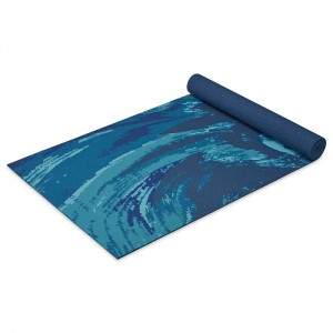 Mata do jogi PACIFIC HARBOR 4mm 63069 GAIAM