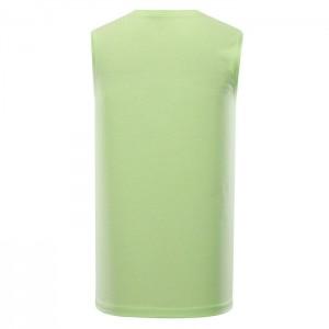 Koszulka bez rękawów męska HOUDIN 2 ALPINE PRO 552