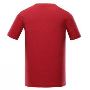 Koszulka męska ROZEN ALPINE PRO 445