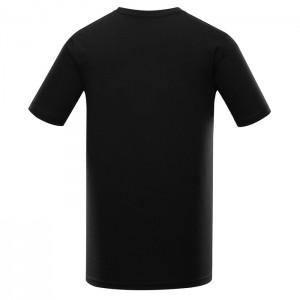 Koszulka męska UNEG 9 ALPINE PRO 990PS
