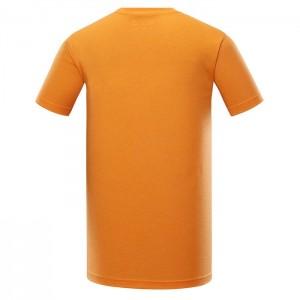 Koszulka męska TIBERIO 9 ALPINE PRO 311PA