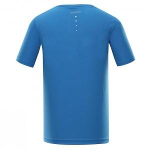 Koszulka sportowa męska NASMAS 3 ALPINE PRO 697