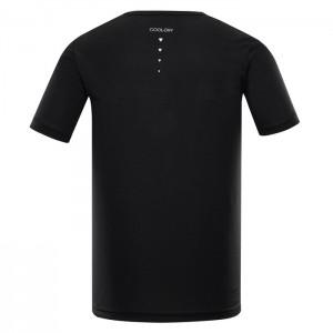 Koszulka sportowa męska NASMAS 3 ALPINE PRO 990