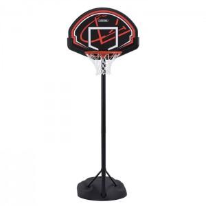 Stojak do koszykówki przenośny 32'' CHICAGO 90022 LIFETIME