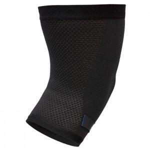 Stabilizator na kolano ściągacz ADSU-13323BL L ADIDAS TRAINING