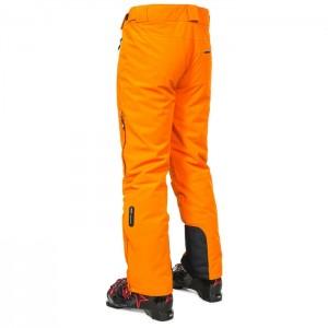 Spodnie narciarskie męskie ALDEN II TP100 TRESPASS Sunrise