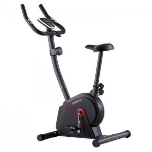 Rowerek treningowy magnetyczny C1660 V2 BODY SCULPTURE