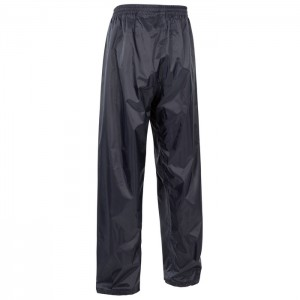 Spodnie przeciwdeszczowe męskie CARBONDALE TP50 TRESPASS Dark Navy