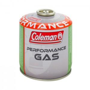 KARTUSZ GAZOWY PERFORMANCE GAS 300 3000004539 COLEMAN