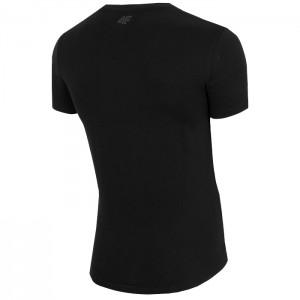 Koszulka męska D4L21-TSM202 20S 4F