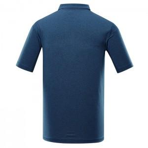 Koszulka polo męska ISTAS 4 ALPINE PRO 600