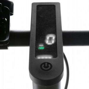 Etui nakładka silikonowa na wyświetlacz do Xiaomi M365, M365 Pro, Mi Scooter 1S, Mi Scooter Pro 2 Mi Scooter Essential