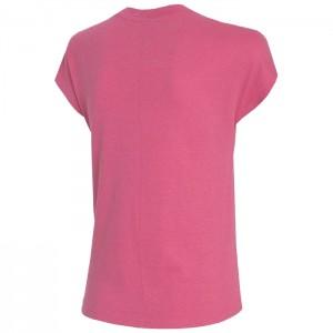 Koszulka damska H4L21-TSD038 55S 4F