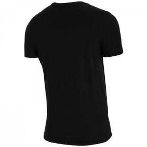 Koszulka męska H4L21-TSM060 20S 4F