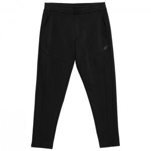 Spodnie dresowe męskie H4Z21-SPMD017 20S 4F