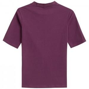 Koszulka damska H4Z21-TSD013 50S 4F